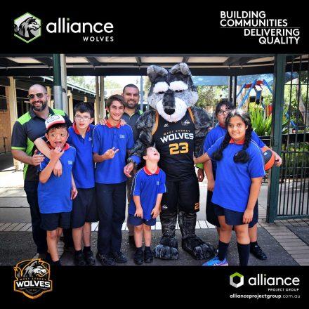 Alliance-Wolves-2019-Insta-2