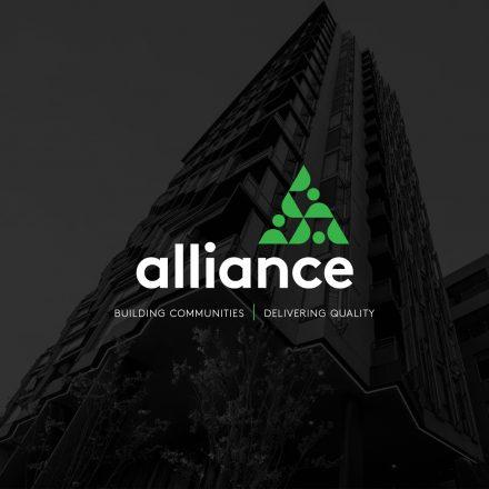 Logo Release 8